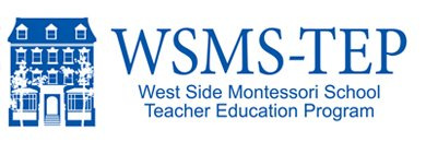 West Side Montessori School